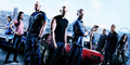 Lebih Cepat, Fast and Furious 7 Dirilis 3 April 2015