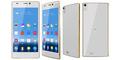 Gionee Elife S5.5 Smartphone Tertipis di Dunia Rp 3,9 Juta