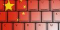 Hacker China dan Korea Sabotase Hasil Pilpres?