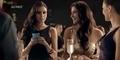Iklan Gionee Elife S5.5 Sindir Samsung Galaxy S5