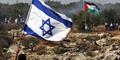 Sejarah Konflik Israel-Palestina