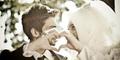 Hukum Berciuman Saat Puasa Ramadan