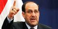 Irak Cabut Larangan Akes Media Sosial