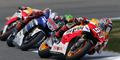 Jadwal MotoGP 2014 Paruh Musim Kedua