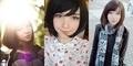 Katya Lischina, Gadis Cantik Rusia Mirip Anime Jepang