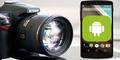 Android L Bisa Atur Kamera Secara Manual dan Dukung Foto Format RAW