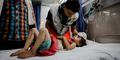 Korban Tewas di Gaza Meningkat menjadi 701 Orang