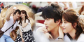 Kwon Sang Woo dan Park Ha Sun Mesra di Seduction