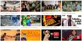 LOL Lah, Situs Kumpulan Video Lucu YouTube