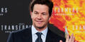 Mark Wahlberg Siap Perankan The Six Million Dollar Man