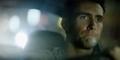 Maroon 5 Rilis Video Klip Dramatis 'Maps'