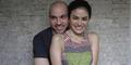 Nikita Mirzani Siapkan Nama Arab untuk Calon Bayi Laki-Lakinya