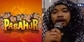 Nyanyian Konyol Kopi Luwak Arabica Logat Arab di Pasahur