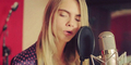 Penyanyi Cover Song Bakal Kena Denda Rp 1 Miliar