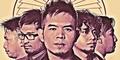 Samsons Rilis Lagu Indonesia Bersatulah untuk Jokowi-JK