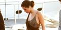 Selena Gomez dan Cara Delevingne Pakai Bikini di Pesta Leonardo DiCaprio