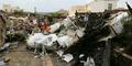 Satu WNI Jadi Korban Luka Insiden Pesawat TransAsia
