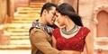 Terobsesi Film Bollywood, Pria India Buntuti Wanita Agar Jatuh Cinta