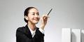 Tips Menjadi Wanita Karir yang Sukses