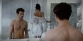 Trailer Erotis Fifty Shades of Grey