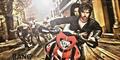 Trailer Bang Bang Film Hrithik Roshan - Katrina Kaif Populer di YouTube