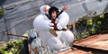 Trailer Kocak Big Hero 6