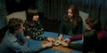 Trailer Perdana Film Horor Ouija