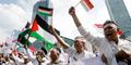 Ulama Palestina Minta Indonesia Terus Doakan Rakyat Palestina