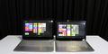 VAIO Pro dan Fit, Laptop Pertama VAIO Tanpa Sony