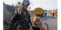 Video Ahed Tamimi, Gadis Cilik 'Hajar' Tentara Israel