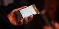 Video Bocoran BlackBerry Passport