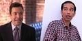 Video Jokowi Jadi Guyonan TV Amerika
