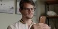 Video Manusia Modern Dikendalikan WiFi dan Gadget