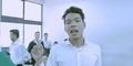 Video Parodi Iklan Mastin Kabar Gembira Mbak Tien