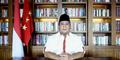 Video Pidato Prabowo: Pihak Asing Ingin Indonesia Hancur