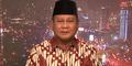 Video Prabowo Remehkan Jokowi Saat Wawancara dengan BBC