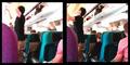 Video Terakhir Suasana Kabin Malaysia Airlines MH17