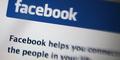 10.000 Akun Terinfeksi Virus Ubah Warna Facebook