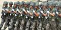 2 Tentara Wajib Militer Korea Selatan Tewas Gantung Diri