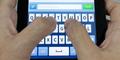 3 Aplikasi Keyboard Unik Untuk Android