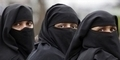 3 Wanita Malaysia Gabung ISIS untuk Jihad Seks