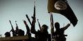 300 Warga Amerika Gabung ISIS