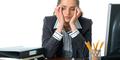 5 Alasan Untuk Resign Dari Pekerjaan Anda