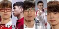 5 Gamer Terkaya Berkat Game Online