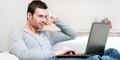 5 Manfaat Bisnis di Rumah