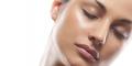 5 Tips Rasakan Sensasi Orgasme Tanpa Bercinta!