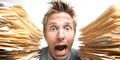 7 Tips Hindari Stres Saat Bekerja