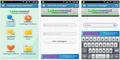 8 Aplikasi Android Untuk Para Pencari Kerja