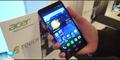 Acer Liquid X1, Android Octa-Core Rp 3 Jutaan