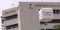 Ada 136 Lowongan CPNS 2014 Kementerian Sosial